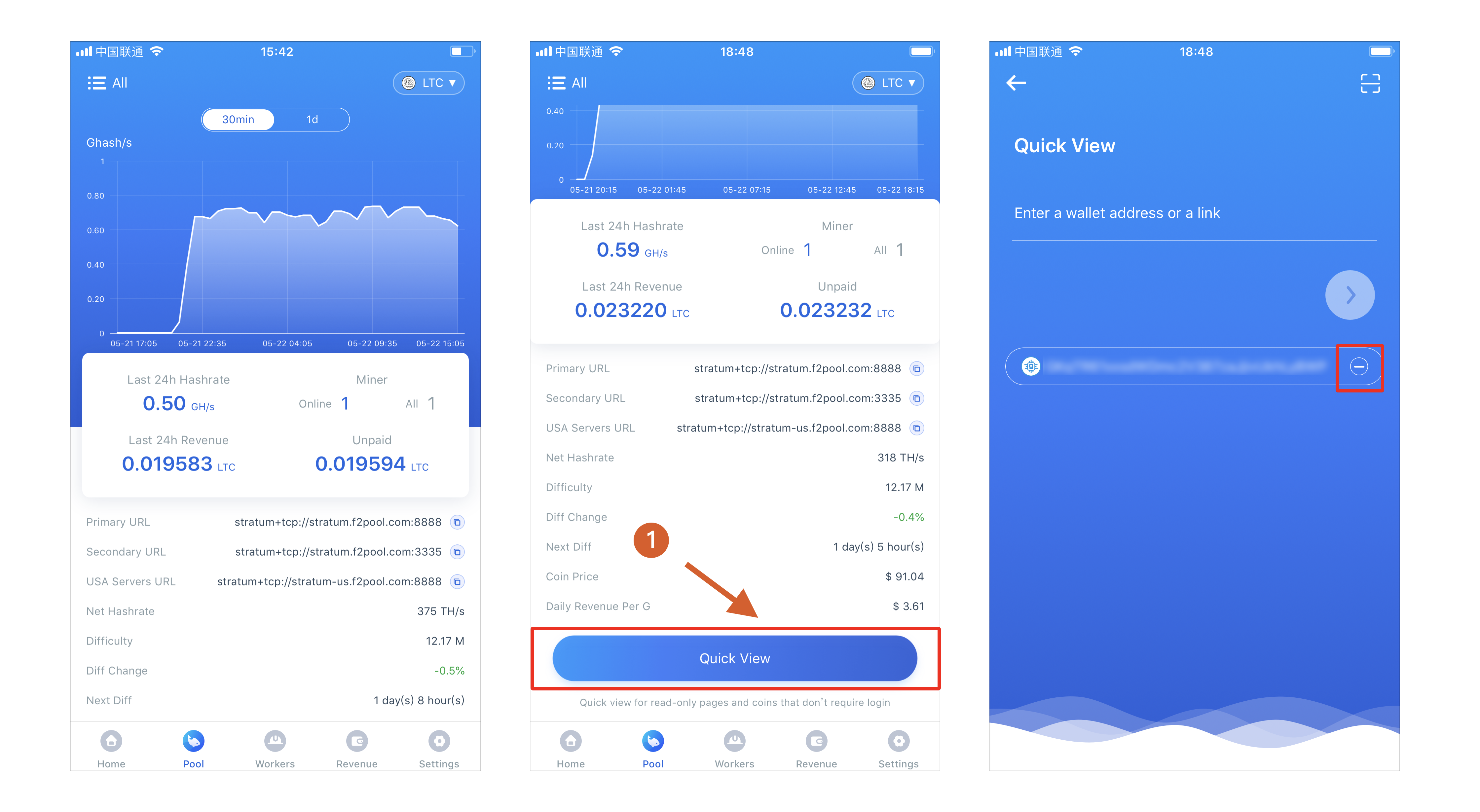 APP User Guide (update to 2 0 2 version) – Help Center